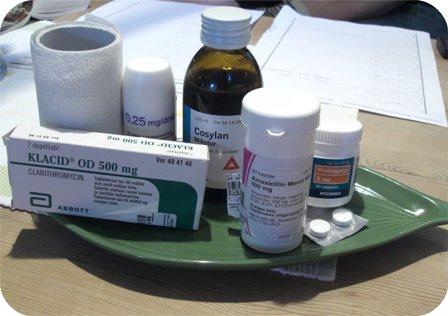 medisiner.jpg
