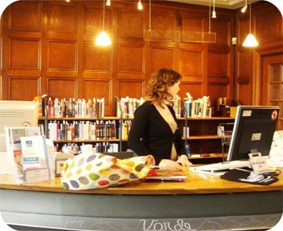 bibliotstor.jpg