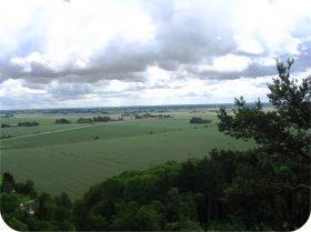 utsikt2liten.jpg