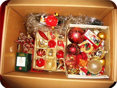 kasse.jpg