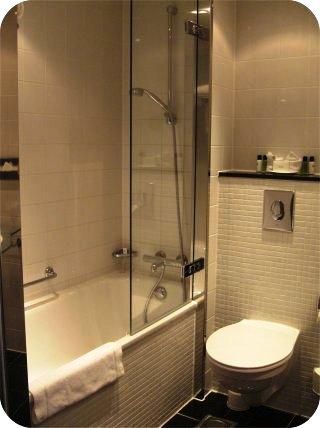 badet1.jpg