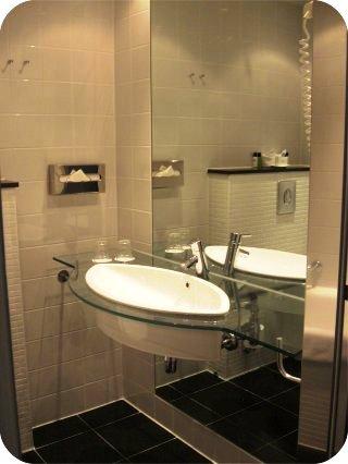 badet2.jpg