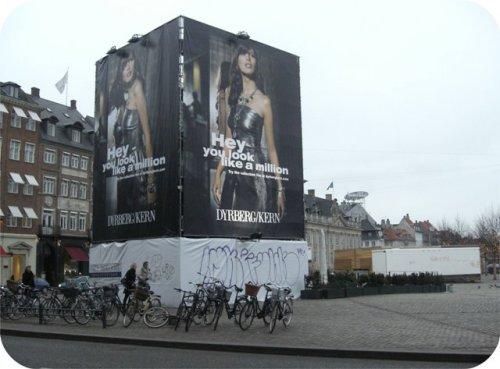 reklame.jpg