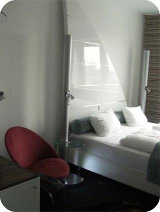 rommet1.jpg