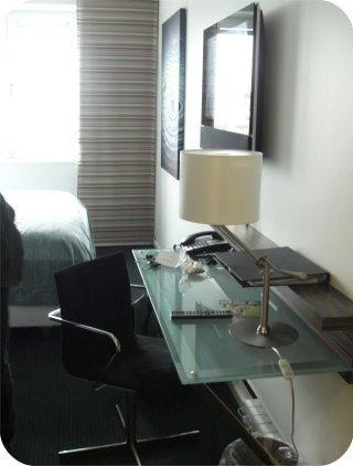 rommet2.jpg