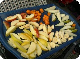 frukt1.jpg