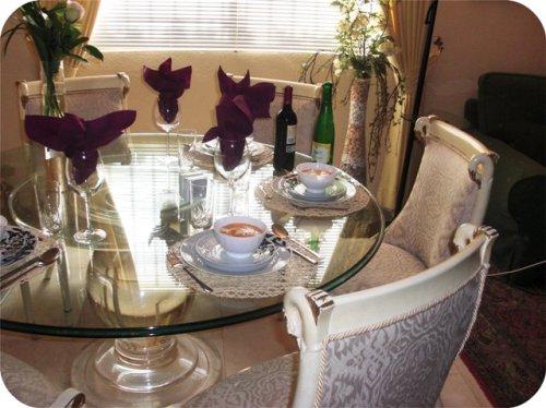 bordets