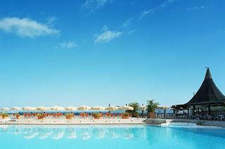 Sunprime-Riviera-Beach-Spa-Playa-del-Cura