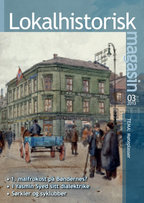 lokalhistorisk-magasin-2013-01